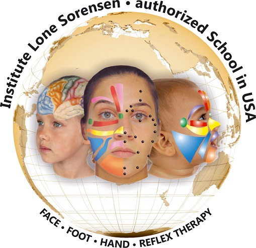 Lone Sorensen Authorized Facial Reflex Therapy Class