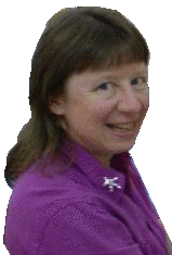 Lynn A. Diehl, BA, CRR - Click to see my About page.
